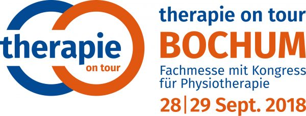 therapie on tour BOCHUM 2018