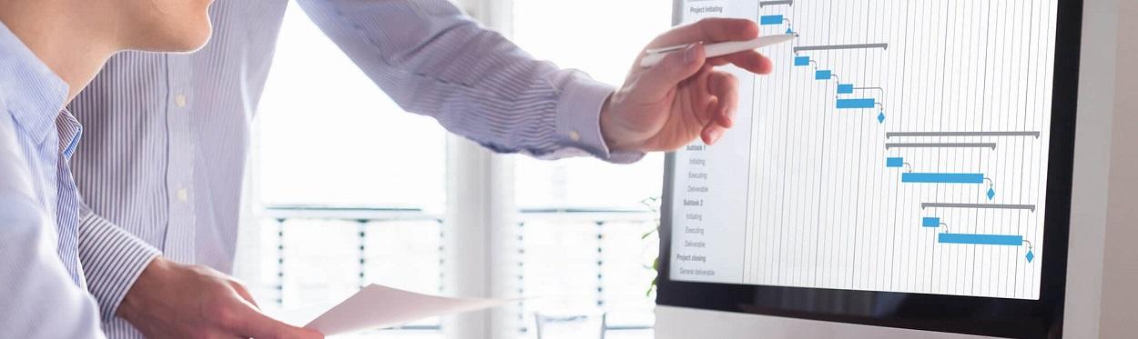 Praxissoftware mit Mehr Sicherheit für Patientendaten