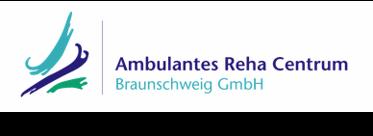 ARC Braunschweig GmbH