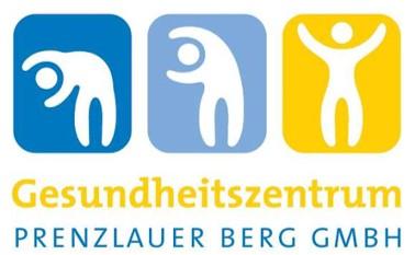 Gesundheitszentrum Prenzlauer Berg GmbH