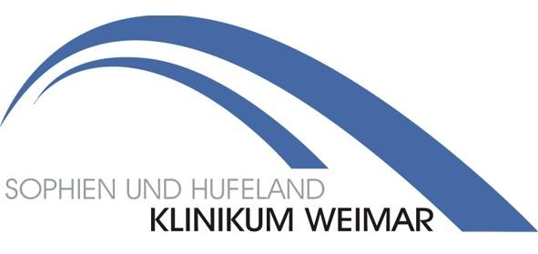 Sophien- und Hufeland-Klinikum Weimar gGmbH